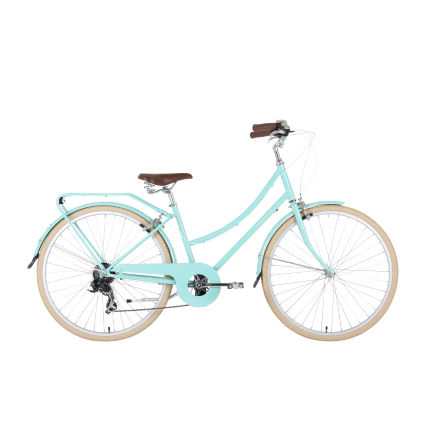 Bobbin-Brownie-St-Ives-Green-Hybrid-City-Bikes-St-Ives-Green-BOB006 222